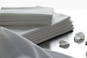 Image of Easydry towels